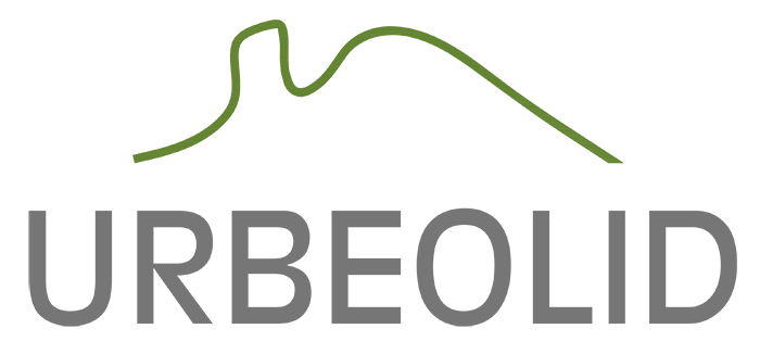 URBEOLID